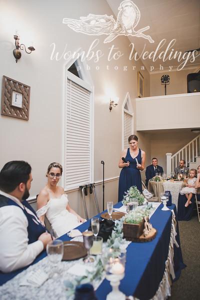 Central FL wedding photographer-3-49.jpg