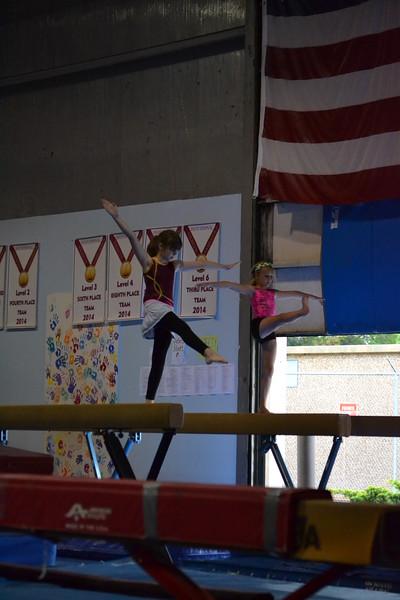 2014 June Gymnastics (42).JPG