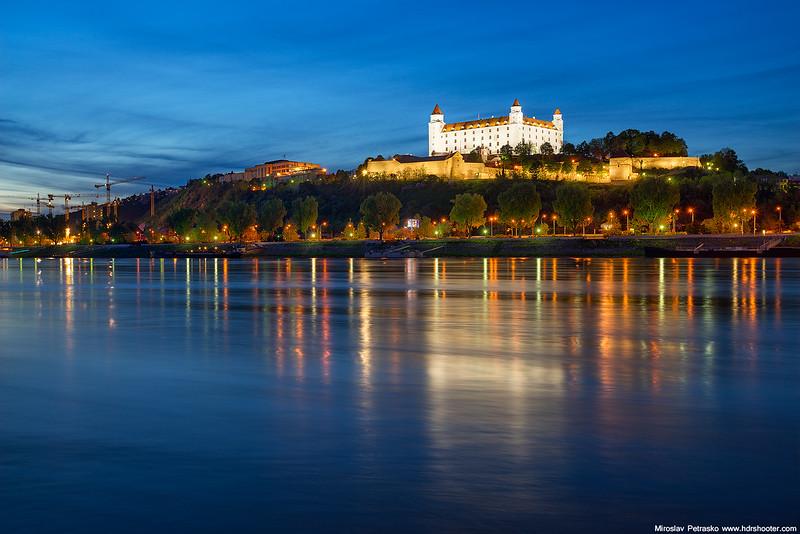 Bratislava-DSC0196-web.jpg