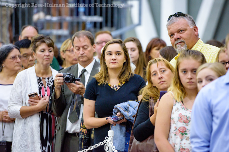 RHIT_Commencement_2017_PROCESSION-18186.jpg