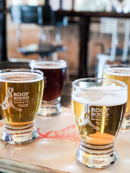 Roof Hound Brewery-6.jpg