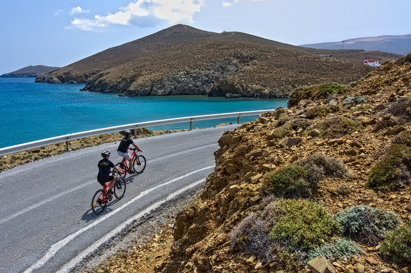 CYCLING IN ASTYPALEA4.jpg