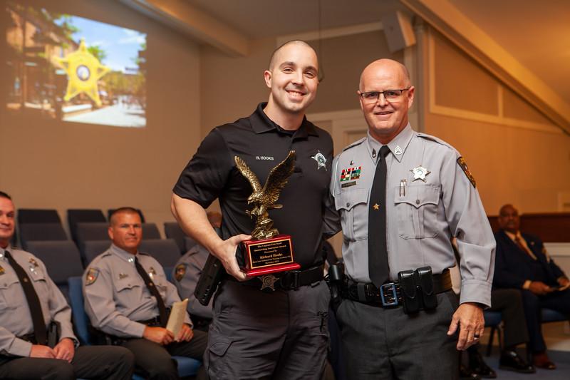 Durham Sheriff Grads 11-2019 MY PRO PHOTOGRAPHER-93.JPG