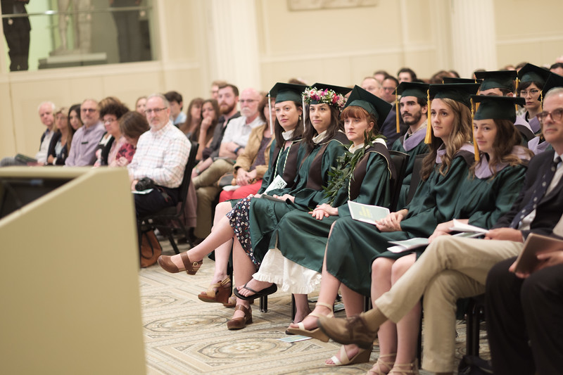 UOPDXDesign_Graduation2019-75.jpg