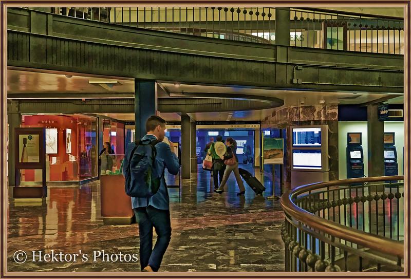 Union Station-20.jpg