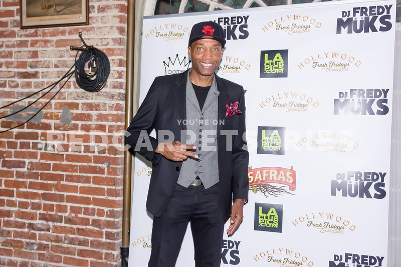 Hollywood Fresh Fridays - Official Launch - 08-04-18_201.JPG
