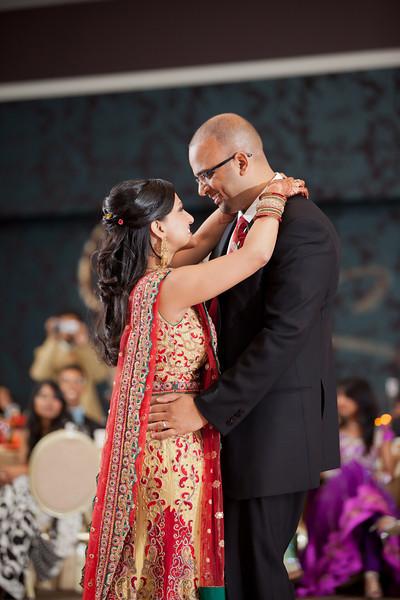 Shikha_Gaurav_Wedding-1798.jpg