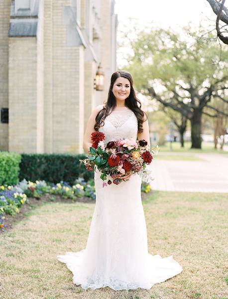 048meredith_zach_wedding.jpg