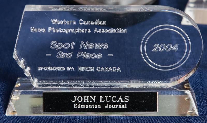 awards-3.jpg