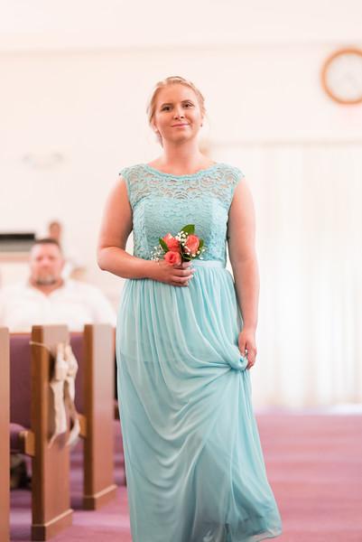 Smithgall_Wedding-866.jpg
