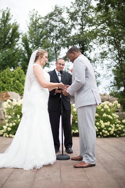 Laura & AJ Wedding (0849).jpg