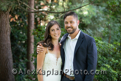 Wedding in Scotch Plains NJ by Alex Kaplan Photo Video Photobooth