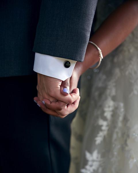 B+D Wedding 332.jpg