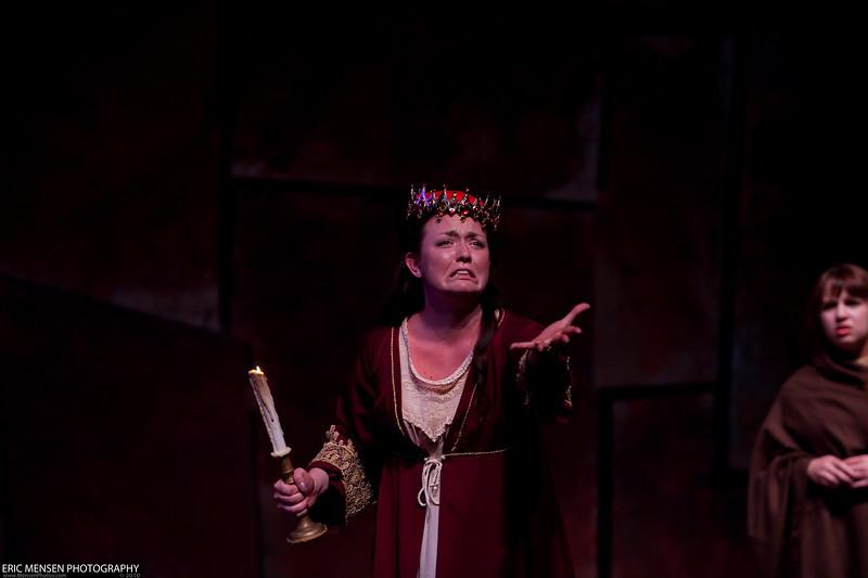 Macbeth-276.jpg