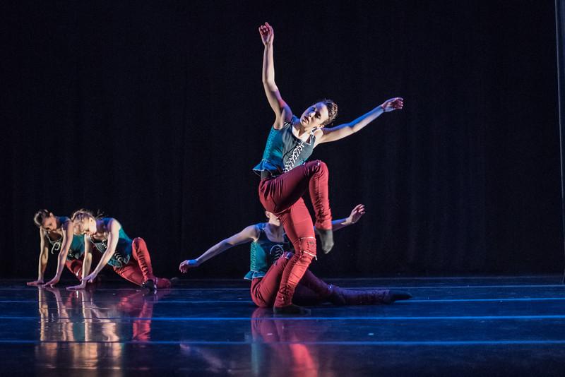 170225 Thodos Dance Chicago (Photo by Johnny Nevin) -172.jpg