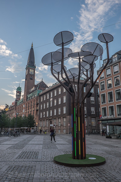 Copenhagen%202016-125.jpg