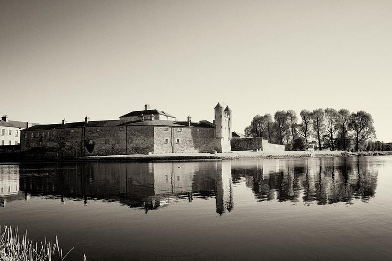 Enniskillen Castle MASTER 1