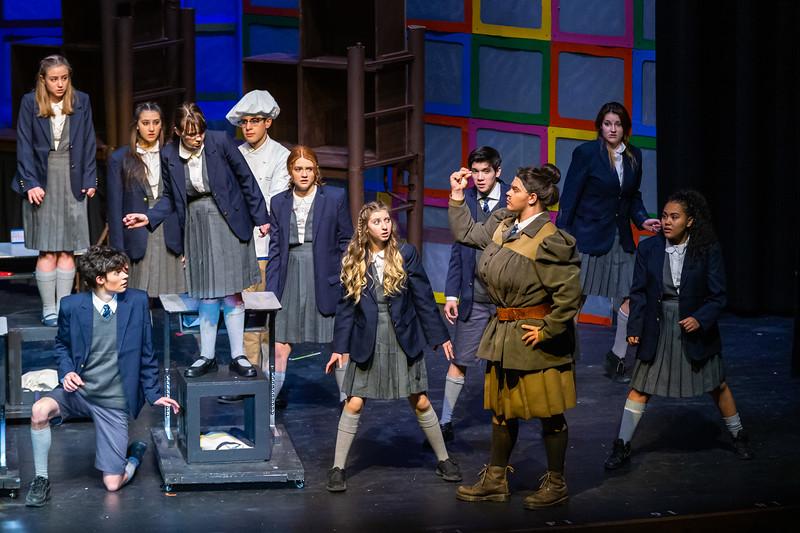 Matilda - Chap Theater 2020-210.jpg