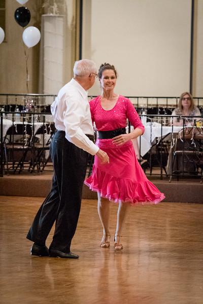 RVA_dance_challenge_JOP-13839.JPG