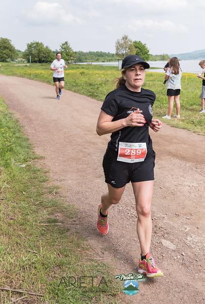 Plastiras Lake Trail Race 2018-Dromeis 10km-499.jpg