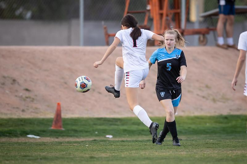 CP_Girls_Soccer_127.jpg