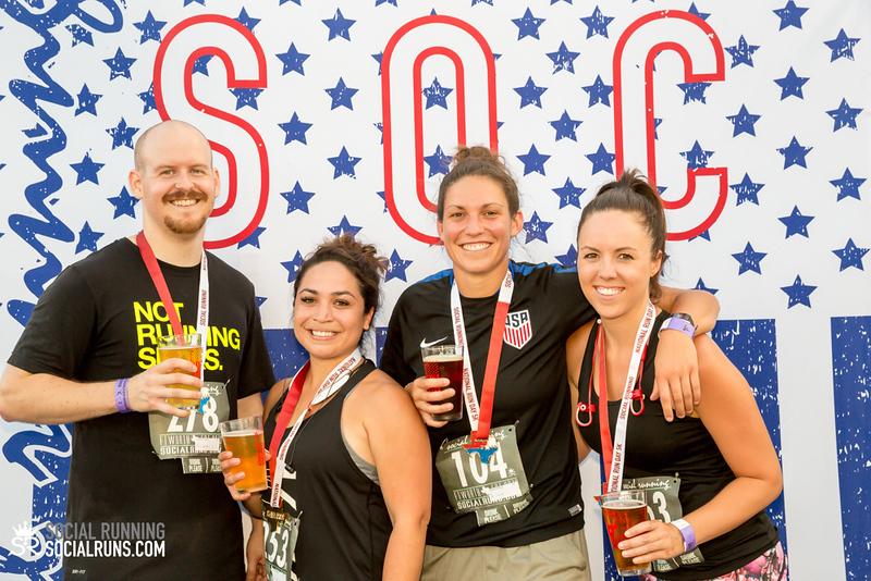 National Run Day 18-Social Running DFW-2858.jpg
