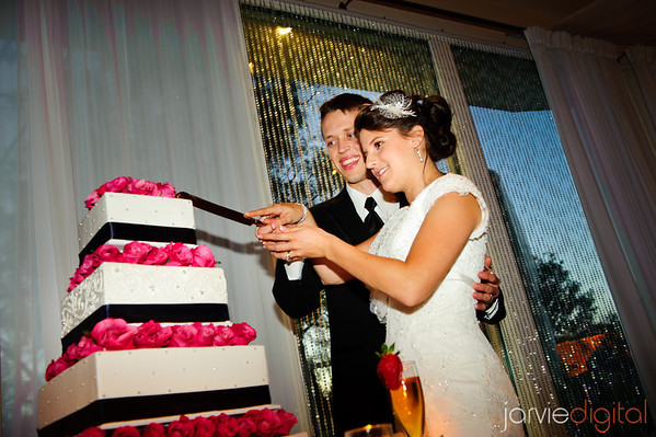 Wedding Events and Traditions