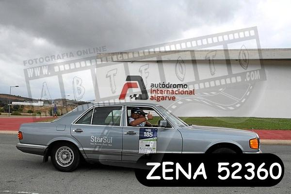 ZENA 52360.jpg