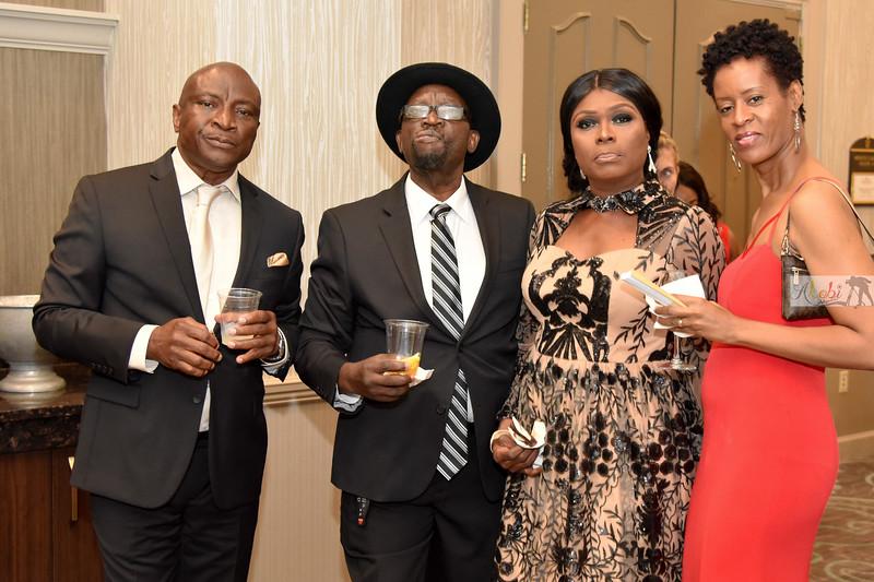 Olawumi's 50th birthday 601.jpg
