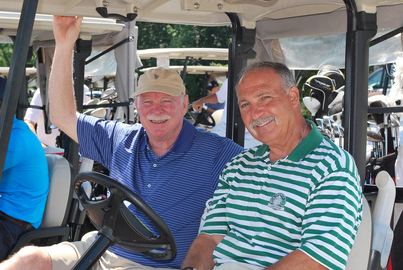 Holy Trinity Golf Tournament 6-20-16 020.JPG