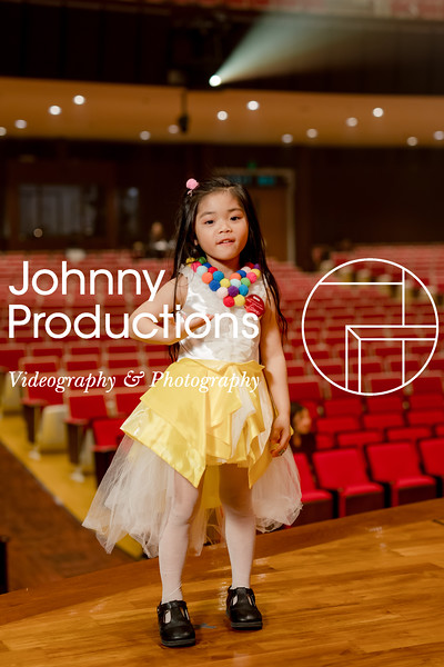 0094_day 2_yellow shield portraits_johnnyproductions.jpg