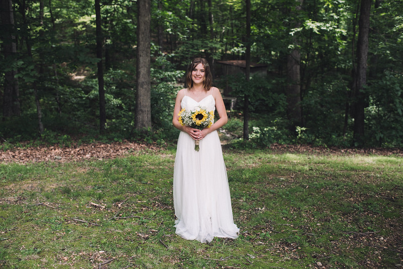 Pittsburgh PA WV Harpers Ferry MD DC Elopement Wedding Photographer - Ford 467.jpg