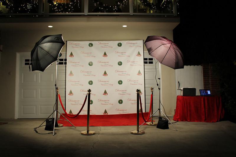 red carpet setup (25).JPG