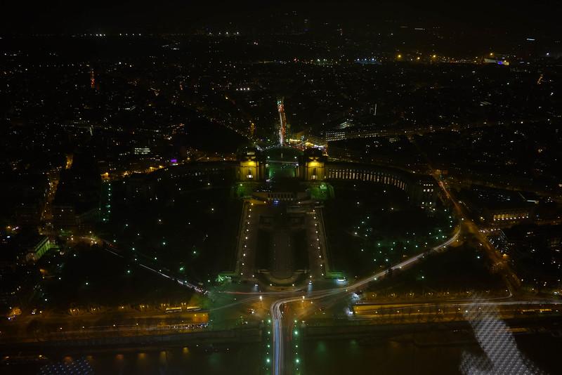 Paris_20150319_0167.jpg