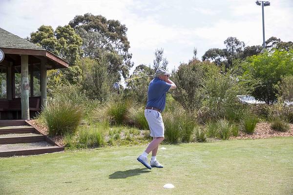 20151025 - RWGC Melbourne Sandbelt Classic _MG_3450 a NET