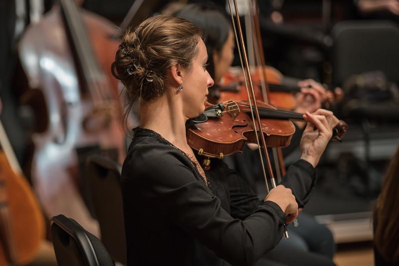190217 DePaul Concerto Festival (Photo by Johnny Nevin) -5668.jpg