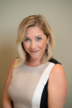 Erin Taylor - Experience Realty Partners