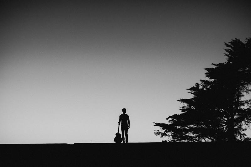 Peter-209black&white.jpg