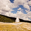 0904113_MammothtoOldFaithful_212