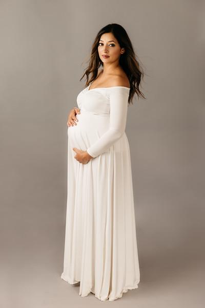 Archana Studio Maternity-24.jpg