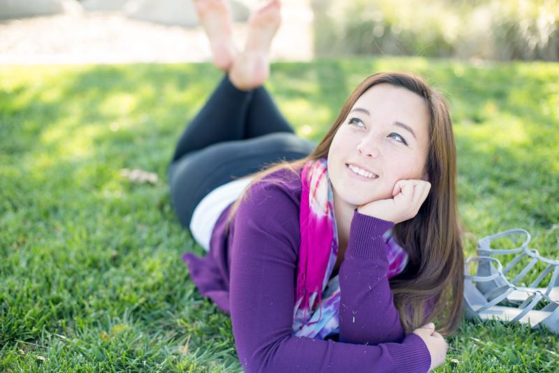 Katie-7.jpg