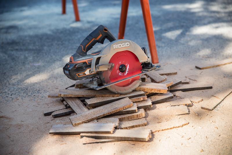 cordlesscircularsawhighcapacitybattery.aconcordcarpenter.hires (388 of 462).jpg