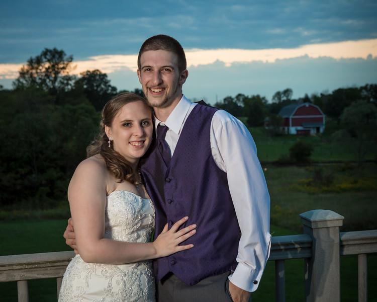 Tasha and Brandon Wedding-390.jpg