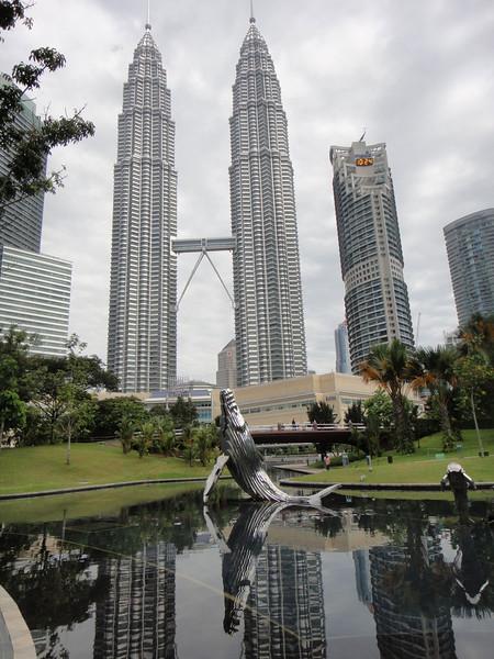 Petronas Twin Towers KL (20).JPG