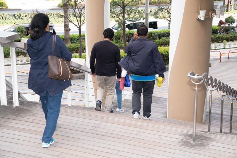 20190411-JapanTour-5730.jpg