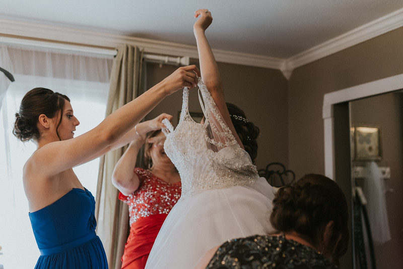 teresa-and-warren-wedding-149.jpg