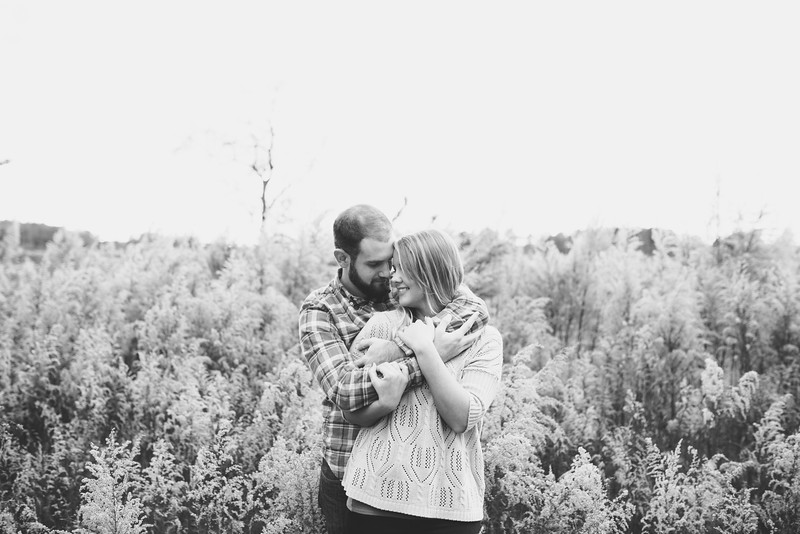 Alice and Wes Engagement-CFP-57.JPG