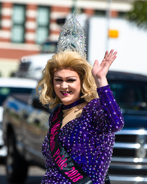 20180929_Memphis_Pride_mp-114.jpg