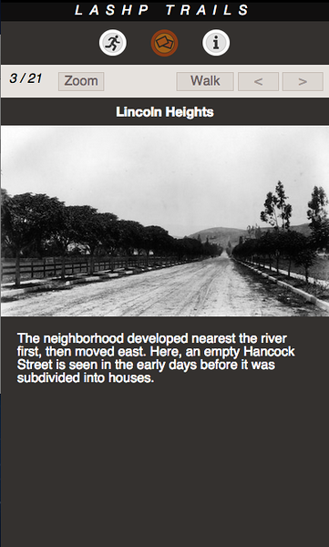 LINCOLN HEIGHTS 03.png