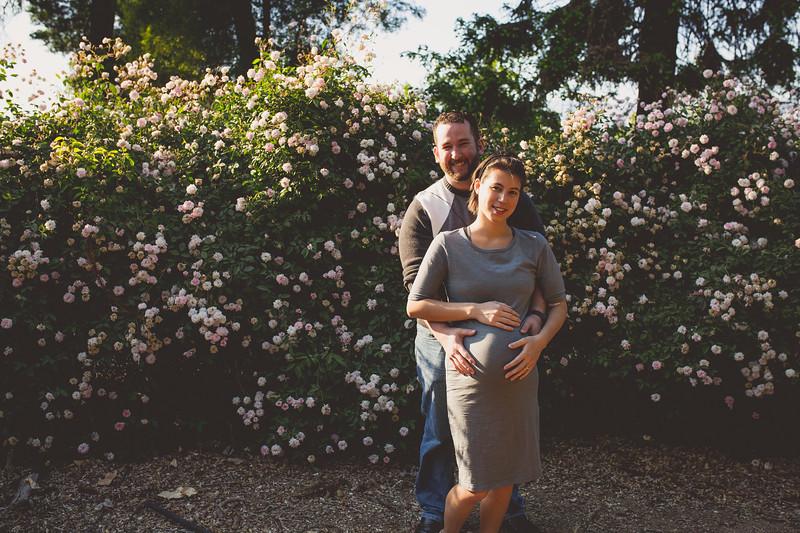 Samantha & Josh Maternity Print-11.jpg